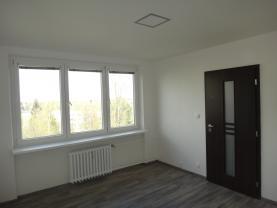 (Pronájem, byt 1+1, Ostrava - Výškovice, ul. 29. dubna), foto 2/10