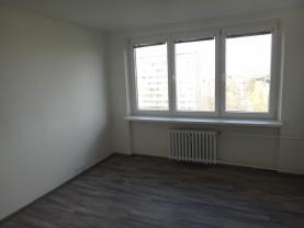 (Pronájem, byt 1+1, Ostrava - Výškovice, ul. 29. dubna), foto 3/10