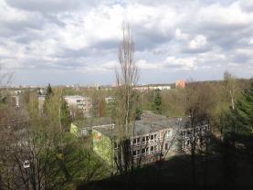 (Pronájem, byt 1+1, Ostrava - Výškovice, ul. 29. dubna), foto 4/10