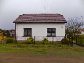 Prodej, rodinný dům, 1051 m2, Mlékojedy