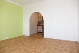 (Prodej, byt 2+1, 50 m2, Havířov - Šumbark, ul. Letní), foto 4/9
