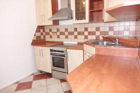 (Prodej, byt 2+1, 50 m2, Havířov - Šumbark, ul. Letní), foto 2/9