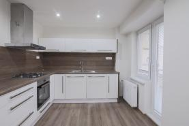 Prodej, byt 3+kk, 75 m2, Prostějov, ul. Kpt. Nálepky