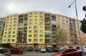 Prodej, byt, 3+1+ lodžie, 68 m2, ul.Strážnická