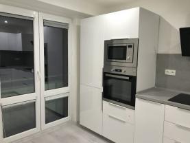 (Prodej, byt 2+1, 51 m2, Frýdek - Místek, ul. Janáčkova), foto 2/19