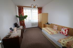 Pokoj (Prodej, byt 4+1, 82 m2, DV, Litvínov, ul. Luční), foto 3/9