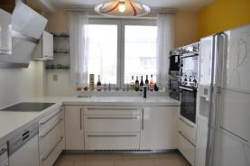 (Prodej, byt 3+1, 134 m2, Ostrava, ul. Michálkovická), foto 4/22