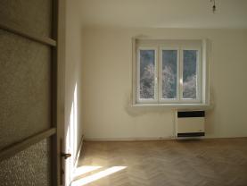 (Prodej, byt 2+kk, 51 m2, OV, Praha 5 Košíře), foto 4/10