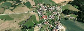Prodej, stavební pozemek, Nový Rychnov - Sázava