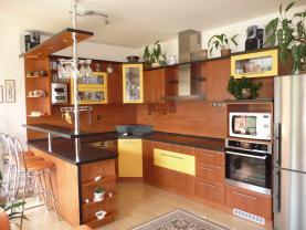 Prodej, byt 2+kk, Havlíčkův Brod