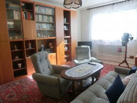 Prodej, byt 1+1, Český Těšín, ul. Slezská