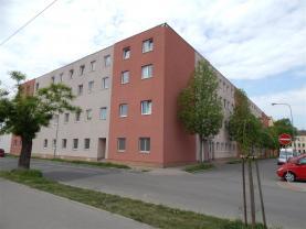 Prodej, byt 3+kk, 65 m2, Brno, ul. Sekaninova