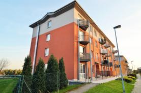 Prodej, byt 4+kk, 94 m2, Praha 9, ul. Dandova