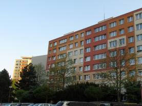 Prodej, byt 3+1, 68 m2, Neratovice