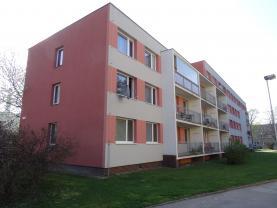 Prodej, byt 3+1, Beroun - Centrum, ul. Na Parkáně
