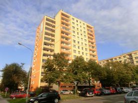 Prodej, byt 2+1, Trutnov, ul. Chodská