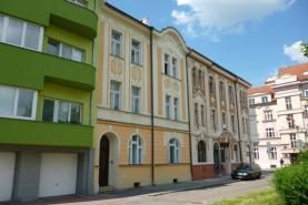 Pronájem byt 3+1, 90 m2, Pardubice, ul. U Kostelíčka