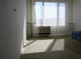 Pronájem, pokoj, 14 m2, Planá u Mariánských Lázní