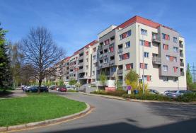 Prodej, byt 2+kk, 57 m2, Praha 9 - Prosek