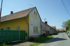 Prodej, Rodinný dům, 1014 m2, Opolany - Kanín