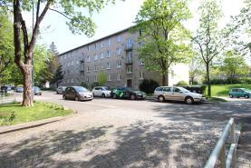 Prodej, byt 2+1, 56 m2, OV, Praha 4 - Zaběhlice