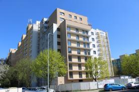 Prodej, byt 2+kk, 61 m2, Praha 4 - Chodov, ul. Zdiměřická