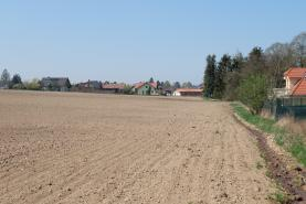 Prodej, pozemek, 5358 m2, Mukařov