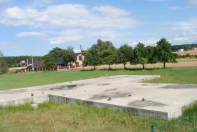 Prodej, pozemek,1108 m2, Karviná - Mizerov