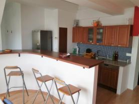 Prodej, byt 3+kk,148 m2, OV, Přerov, Žerotínovo nám.
