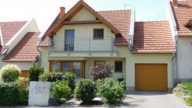 Prodej, rodinný dům 5+1, Brno - Starý Lískovec