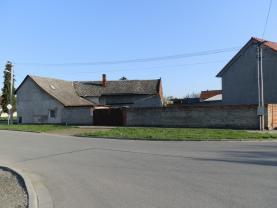Prodej, rodinný dům 4+kk, 109 m2, Kyselovice