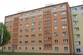 Prodej, byt 3+1, Chodov, 56 m2, OV, ul. Říjnová