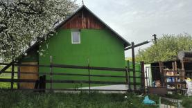 Prodej, zemědělský objekt, 13153 m2, Děhylov