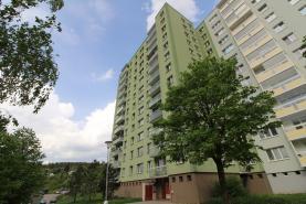 Prodej, byt 4+1, Brno - Nový Lískovec, ul. Koniklecová