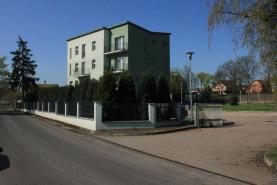 Prodej, kancelářské prostory, 157 m2, Otovice - Karlovy Vary