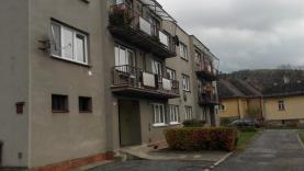 Prodej, byt 3+1, 78 m2, Oskava