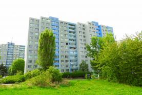 Prodej, byt 2+kk, 45 m2, Praha 5 - Stodůlky