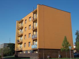 Prodej, byt 2+1, Příbor, ul. Lomená