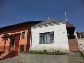 Prodej, rodinný dům, 426 m2, Újezdec