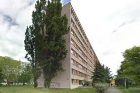 Prodej, byt, 3+1, 58 m2, Praha 4 - Kaplická
