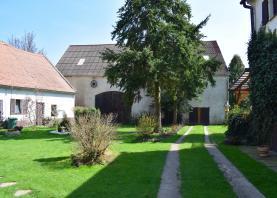 (Prodej, zemědělské usedlosti, Holedeč, Holedeček, 11 586 m2), foto 2/43