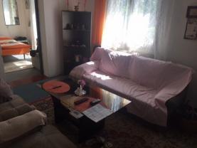 Prodej, chata 4+1, Kyjovice ve Slezsku
