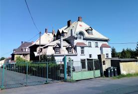 Prodej, byt 5+1, 125 m2, OV, Litvínov, ul. Nádražní