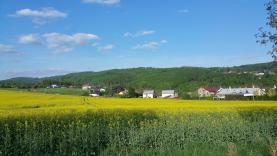 Prodej, stavební pozemek, 17500 m2, Šternberk