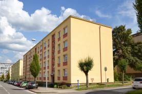 Prodej, byt 2+1, Trutnov, ul. Maxima Gorkého