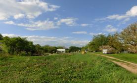 Prodej, zahrada, 500 m2, Kosmonosy
