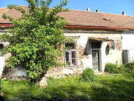 Prodej, rodinný dům, 900 m2, Vitice-Hřiby (Prodej, rodinný dům, 900 m2, Vitice-Hřiby), foto 3/10