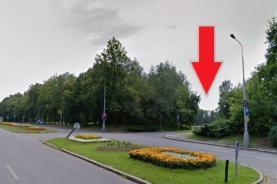 Havířov u Zámku 3 (Prodej, komerční pozemek, 11216 m2, Havířov), foto 3/19
