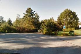 Havířov u Zámku 4 (Prodej, komerční pozemek, 11216 m2, Havířov), foto 4/19