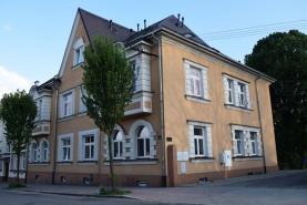 Prodej, byt 3+kk, Česká Třebová, ul. Sadová